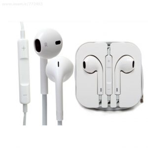 Earpods iphone (2)