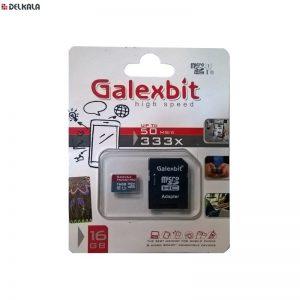 Galexbit-16GB-