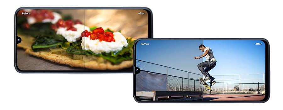 گوشی سامسونگ Galaxy A40