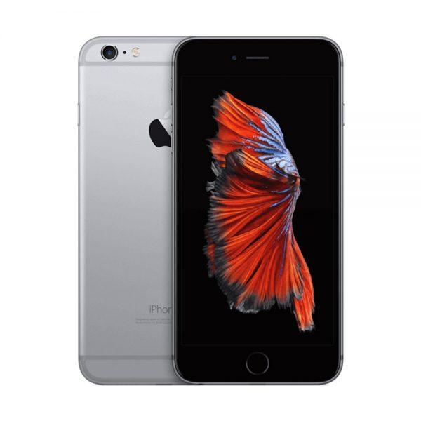 گوشی آیفون iPhone 6G plus