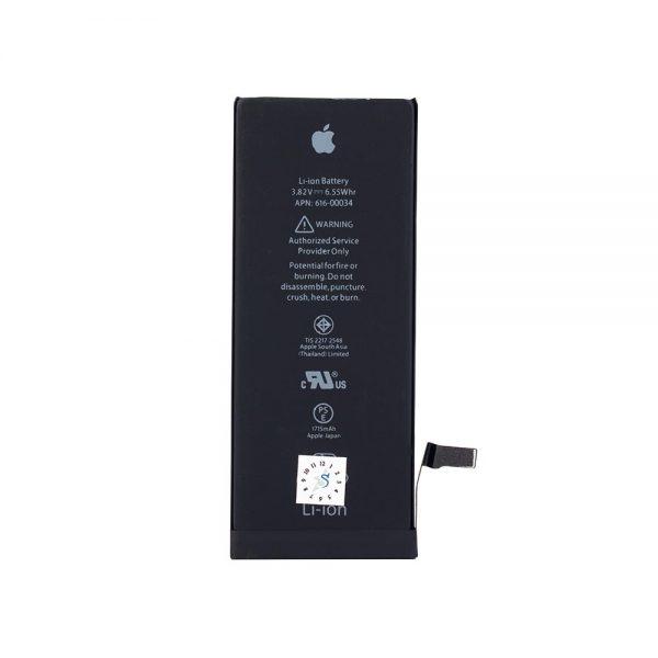باتری اصلی آیفون Apple iPhone 6s