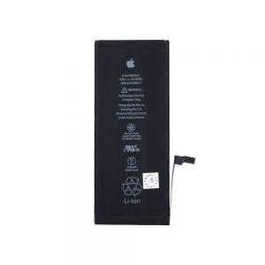خرید باتری آیفون Apple iphone 6s Plus