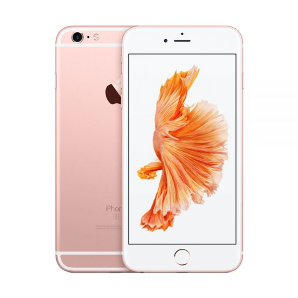 گوشی آیفون iPhone 6S plus