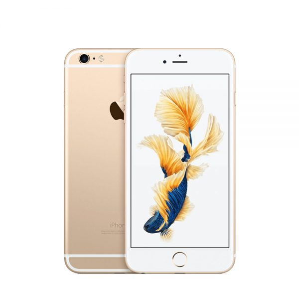 گوشی آیفون iPhone 6G