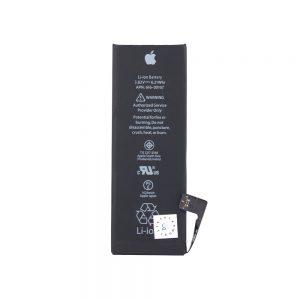 قیمت باتری آیفون Apple iPhone SE