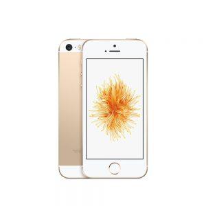 گوشی آیفون iPhone SE