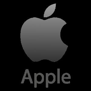 اپل (apple)