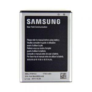 باتری اورجینال سامسونگ Galaxy Nexus I9250 با ظرفیت 1750mAh