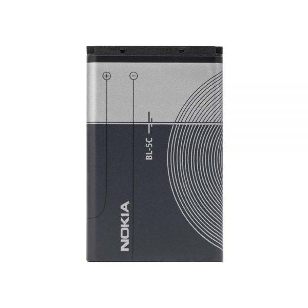 باتری نوکیا Nokia 1100