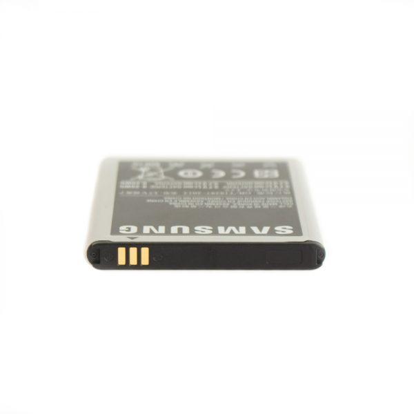 باتری اورجینال سامسونگ Galaxy Note1 با ظرفیت 2500mAh