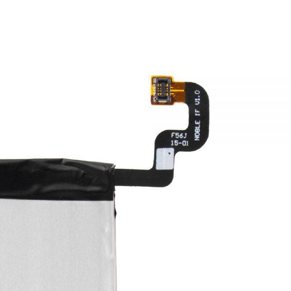 باتری گوشی سامسونگ Galaxy Note5 با ظرفیت 3000mAh