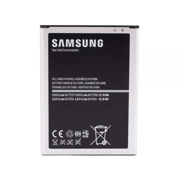 باتری سامسونگ Galaxy Mega 6.3 I9200 با ظرفیت 3200mAh