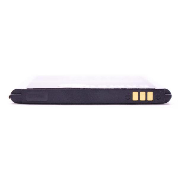 باتری اورجینال سامسونگ Grand2 G7102 با ظرفیت 2600mAh