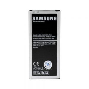 باتری سامسونگ Galaxy Alpha G850 با ظرفیت 1860mAh