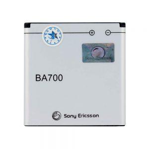 باتری BA700 سونی