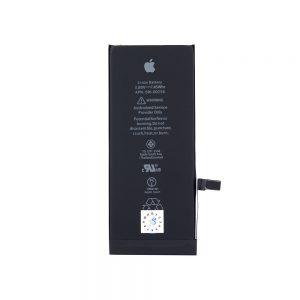 خرید باتری آیفون 7 Apple iPhone