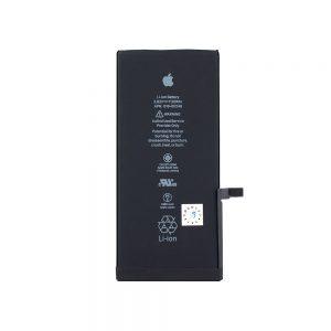 خرید باتری آیفون Apple iPhone 7 Plus