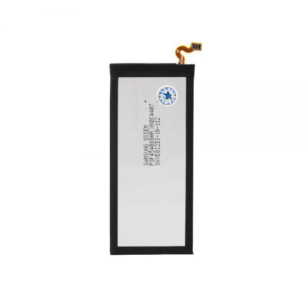 باتری اورجینال سامسونگ Galaxy E5 با ظرفیت 2400mAh