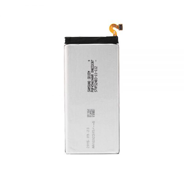 باتری اورجینال سامسونگ Galaxy E7 با ظرفیت 2950mAh