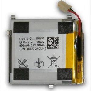 خرید باتری سونی اریکسون X10 mini