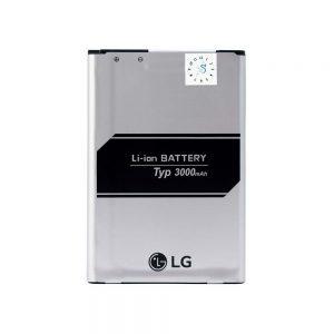 خرید باتری ال جی LG G4