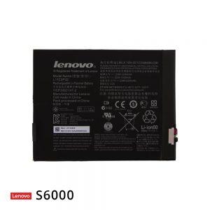 باتری تبلت لنوو Lenovo IdeaTab S6000