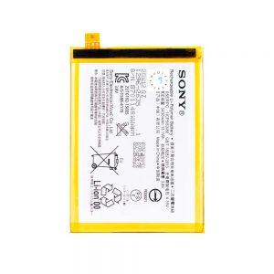 خرید باتری سونی Sony Xperia Z5 Premium