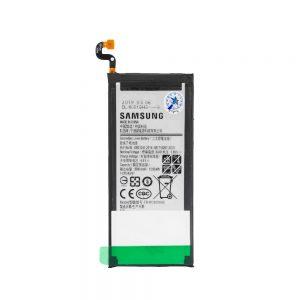 باتری اورجینال سامسونگ S7 edge با ظرفیت 3600mAh