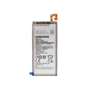 باتری اورجینال سامسونگ J5 prime G570 با ظرفیت 2400mAh