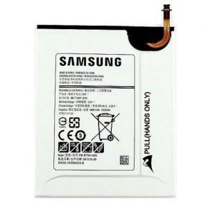 باتری اورجینال سامسونگ Galaxy Tab E با ظرفیت 5000mAh