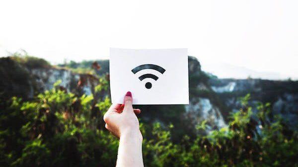آیا امواج موبایل سرطان زا هستند؟