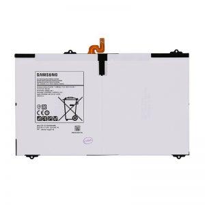 باتری اورجینال سامسونگ Galaxy Tab S2 با ظرفیت 5870mAh