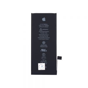باتری آیفون 8 Apple iPhone