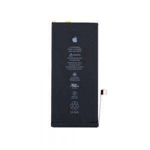 فروش باتری آیفون Apple iPhone 8 plus