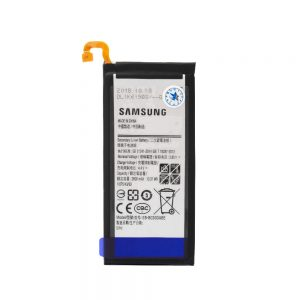 باتری اورجینال سامسونگ C500 با ظرفیت 2600mAh