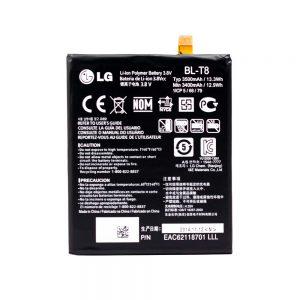 خرید باتری ال جی LG G Flex