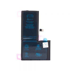 قیمت باتری آیفون Apple iPhone X