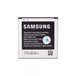 باتری سامسونگ Galaxy S4 ZOOM SM-C101 با ظرفیت 2330mAh