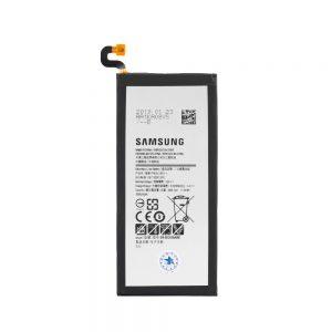باتری اورجینال سامسونگ S6 edge Plus G928 با ظرفیت 3000mAh