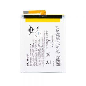 خرید باتری سونی Sony Xperia XA