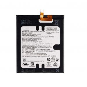 باطری اورجینال Lenovo Phab L15D1P32