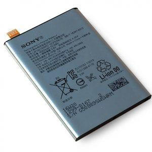 باتری اورجینال سونی Xperia X با ظرفیت 2620mAh