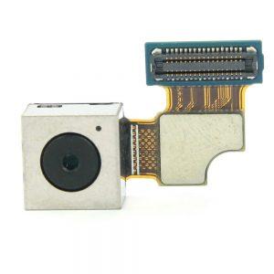 خرید دوربین اورجینال گوشی Samsung S3