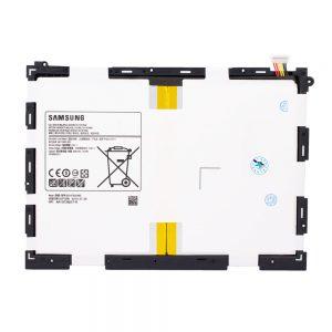 باتری اورجینال سامسونگ GALAXY Tab A 9.7 با ظرفیت 6000mAh