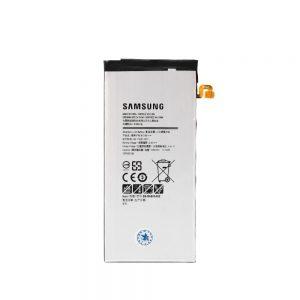 باتری اورجینال سامسونگ Galaxy A800 با ظرفیت 3050mAh