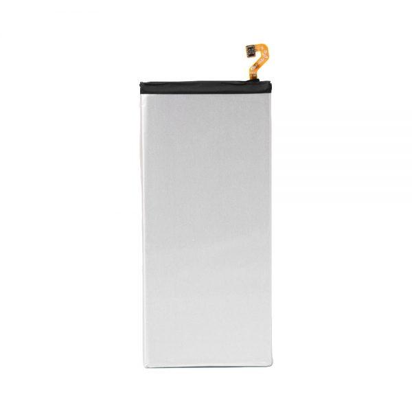 باتری اورجینال سامسونگ Galaxy A900 با ظرفیت 4000mAh