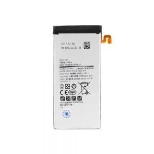 باتری اورجینال سامسونگ Galaxy A810 با ظرفیت 3300mAh