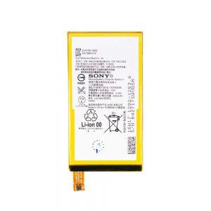 خرید باتری سونی Sony Xperia C4