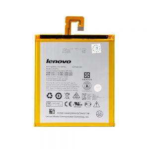 باتری تبلت لنوو Lenovo Tab 2 A7