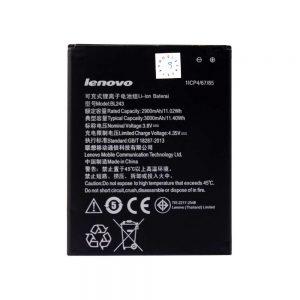 خرید باتری لنوو Lenovo A7000